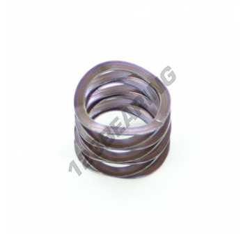MWCS-14.3-9.5-0.3-11.6-SS - 0.3 mm