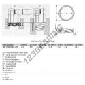 MW1000-0583-12S
