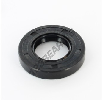 OAS-30X56X10-NBR