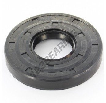 OAS-30X72X11-NBR - 30x72x11 mm