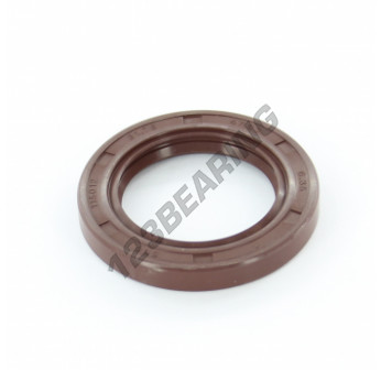 OAS-31.75X47.63X6.35-FPM - 31.75x47.63x6.35 mm