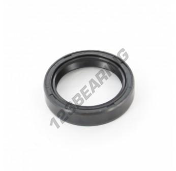 OAS-32X42X9-NBR - 32x42x9 mm