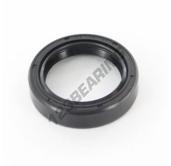 OAS-32X44X10-NBR - 32x44x10 mm