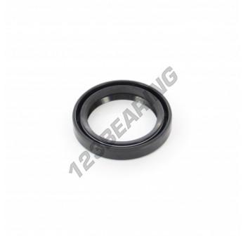 OAS-35X48X8-NBR - 35x48x8 mm