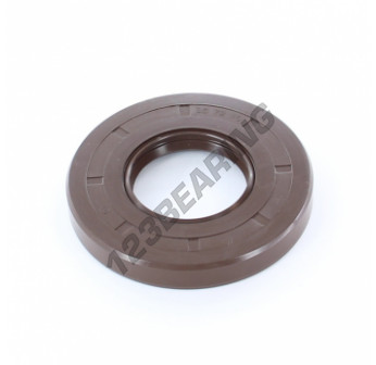 OAS-35X72X10-FPM - 35x72x10 mm