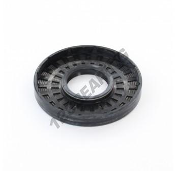 OAS-40X100X13-NBR - 40x100x13 mm