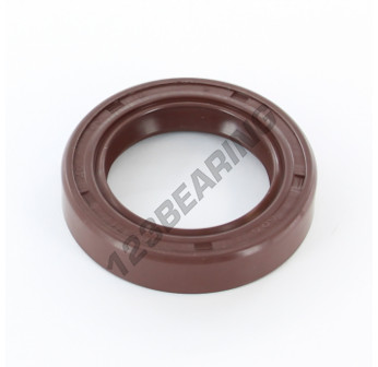 OAS-40X60X12-FPM - 40x60x12 mm
