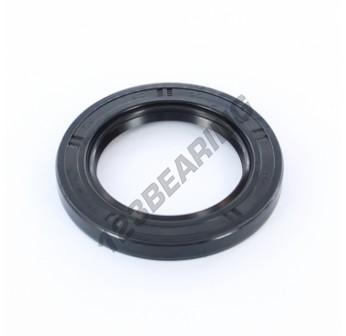 OAS-40X60X7-NBR - 40x60x7 mm