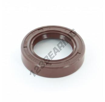 OAS-40X62X14-FPM - 40x62x14 mm