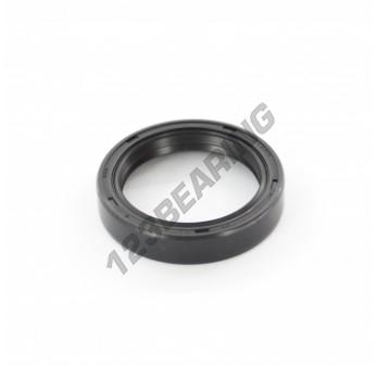 OAS-41X54X11-NBR - 41x54x11 mm