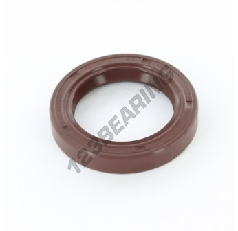 OAS-42X60X10-FPM - 42x60x10 mm