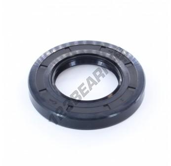 OAS-42X75X10-NBR - 42x75x10 mm