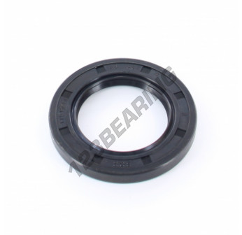 OAS-43X68X8-NBR - 43x68x8 mm