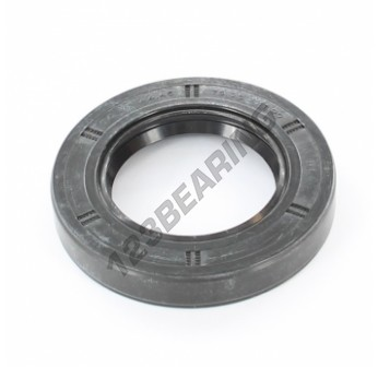 OAS-44.45X73.03X11.90-NBR - 44.45x73.03x11.9 mm