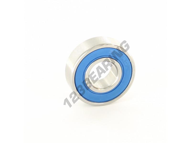 61902-2RS ZEN Deep Groove Ball Bearing