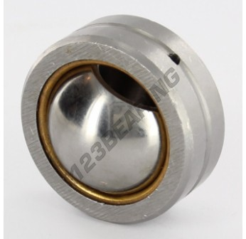 SSR020 - 20x46x25 mm